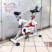 Spinning Bikes | Sports Equipment for sale in Kiambu, Juja