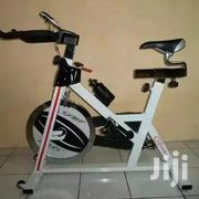 Spinning Bikes | Sports Equipment for sale in Nairobi, Imara Daima