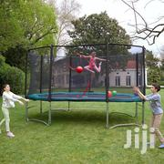 Trampolines | Sports Equipment for sale in Nairobi, Woodley/Kenyatta Golf Course