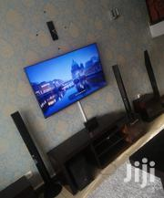 Get Your TV Mounted By Us | Other Services for sale in Kiambu, Uthiru