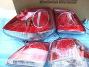 Toyota Crown Tail Lamps | Vehicle Parts & Accessories for sale in Nairobi, Nairobi Central