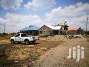 Juja Farm 50x100 Speculation/Residential Plots for Sale | Land & Plots For Sale for sale in Kiambu, Juja