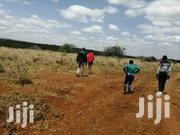 Land With Ready Tittle Deed | Land & Plots For Sale for sale in Kajiado, Magadi