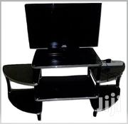 Tv Stand Wide Floating   Furniture for sale in Nairobi, Nairobi Central