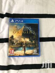 Assassins Creed Origins | Video Game Consoles for sale in Nairobi, Nairobi Central