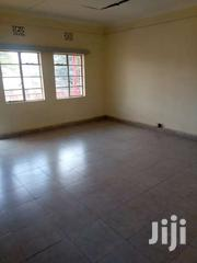 Offices To Rent Kimathi Street   Commercial Property For Rent for sale in Nairobi, Nairobi Central