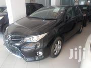 New Toyota Auris 2013 Black | Cars for sale in Nairobi, Nairobi Central