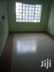 1 Bedroom To Let In Ngong Road | Houses & Apartments For Rent for sale in Nairobi, Kilimani