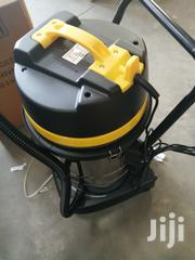 Avc-50l Wet Dry Vacuum Cleaner | Home Appliances for sale in Nairobi, Karen