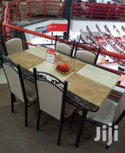 6 Seater Dining Table | Furniture for sale in Nairobi, Pangani