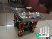 Glass Stools | Furniture for sale in Nairobi, Waithaka