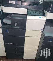 Konica Minolta Bizhub C454e Photocopier Machine | Computer Accessories  for sale in Nairobi, Nairobi Central