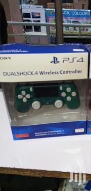 Ps4 Dual Shock Refurb | Video Game Consoles for sale in Nairobi, Nairobi Central