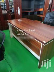 Executive Desk | Furniture for sale in Nairobi, Ruai