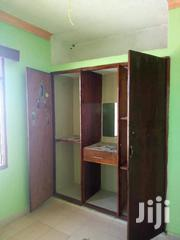 Two Bedroom Hse to Let | Houses & Apartments For Rent for sale in Mombasa, Bamburi