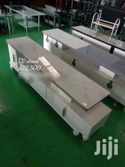 Classy TV Stand | Furniture for sale in Nairobi, Pangani