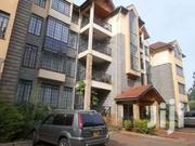 Kileleshwa 3 Bedrooms Master Ensuite Plus Dsq To Let | Houses & Apartments For Rent for sale in Kiambu, Sigona