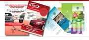 Brochures Printing | Manufacturing Services for sale in Nairobi, Nairobi Central