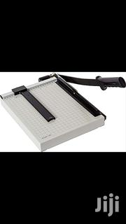 Best-selling Paper Cutter | Stationery for sale in Nairobi, Nairobi Central