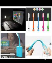 USB Light | Computer Accessories  for sale in Nairobi, Nairobi Central