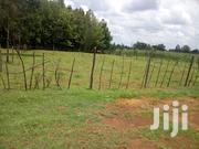 1/4 Acre Plots for Sale in Outspan; Eldoret | Land & Plots For Sale for sale in Uasin Gishu, Ngeria