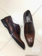 Nautica Leather Oxfords | Shoes for sale in Nairobi, Nairobi Central