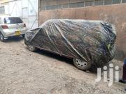 High Density Jungle Green Car Body Covers | Vehicle Parts & Accessories for sale in Nairobi, Nairobi Central