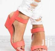 LADIES HEELS SHOES | Shoes for sale in Nairobi, Eastleigh North