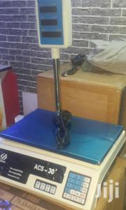 Digital Weighing Scales | Home Appliances for sale in Nairobi, Nairobi Central