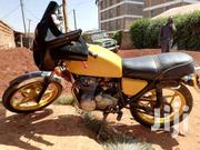Honda CB 1976 Orange | Motorcycles & Scooters for sale in Nairobi, Nairobi South
