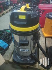 Vacuum Cleaner 50liters | Home Appliances for sale in Nairobi, Nairobi Central