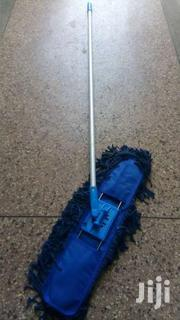 Dust Cotrol Mop Or Flat Mop | Home Accessories for sale in Nairobi, Kilimani