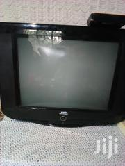 Von Hotpoint CRT Tv 21 Inch | TV & DVD Equipment for sale in Kisumu, West Kisumu