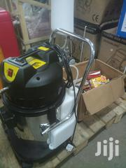Shampoo Carpet Cleaner 20 Liters | Home Appliances for sale in Mombasa, Bamburi