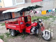 Tricycle 2018 Red | Motorcycles & Scooters for sale in Kajiado, Kitengela