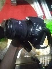 Nikon D3100 With Movie Mode   Cameras, Video Cameras & Accessories for sale in Nairobi, Mountain View