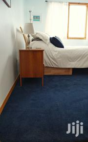 Wall To Wall Carpet | Home Accessories for sale in Nairobi, Nairobi South