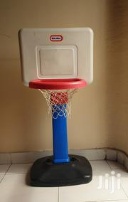Basketball Portable Stand | Toys for sale in Mombasa, Tudor