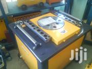 Brand New High Quality Bar Bender Machine. | Manufacturing Materials & Tools for sale in Nairobi, Roysambu