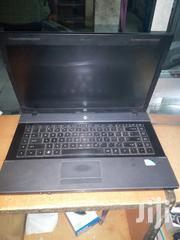 Laptop HP 2GB HDD 160GB | Laptops & Computers for sale in Nairobi, Nairobi Central