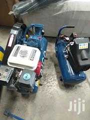 50litres Air Compressor | Vehicle Parts & Accessories for sale in Nakuru, Nakuru East