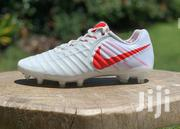 NIKE Tiempo Legend 7 Soccer Boot   Shoes for sale in Nairobi, Nairobi Central