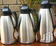 Non Breakable Flasks | Kitchen & Dining for sale in Nairobi, Nairobi Central