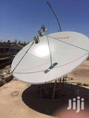 Dstv Zuku Satellite Tenchnican And Reinstallation | Repair Services for sale in Machakos, Syokimau/Mulolongo