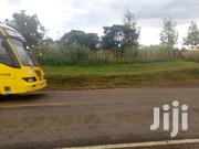 1.5 Acres Touching Nakuru - Nyahururu Road at Maili Tisa for Sale | Land & Plots For Sale for sale in Nakuru, Bahati
