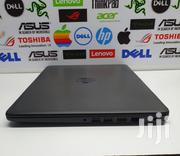 Laptop HP 240 G5 4GB Intel Core i3 HDD 1T | Laptops & Computers for sale in Nairobi, Nairobi Central