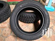 235/60/18 Antares Tyre's Is Made In China | Vehicle Parts & Accessories for sale in Nairobi, Nairobi Central
