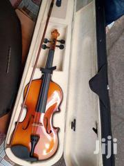 High Quality Maple Violin USA | Musical Instruments for sale in Nairobi, Nairobi Central