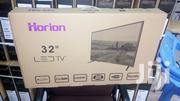 "Horion 32""Digital TV 