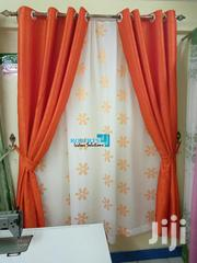 Home Decorative Curtains and Sheer | Home Accessories for sale in Nairobi, Nairobi Central